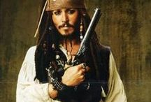 Pirates of Caribbean / Wow :D