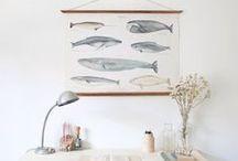 Home Decor // Interior Design / Follow this board to get home decor and interior design ideas from an Austin wedding photographer.