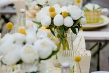 {wedding} floral + decor / wedding floral, decor, and design ideas and inspiration