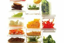 Low Calorie Diet / by Kristi Smith