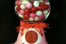 Valentines & Hearts