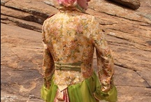Upcycledfashion.com / Our Upcycled Women's Fashions