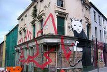 Gobsmacked Street Style / by Gobsmacked
