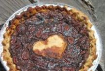 Sedona Pies / Sinfully Delicious pies made with naughty ingredients. http://sedonapies.com
