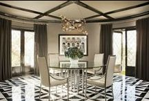 Casa Bella / by Kimberly Eck