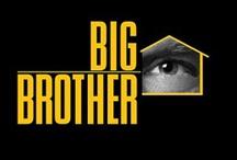 Favorite Television Shows / by Donna DeForge Delikat