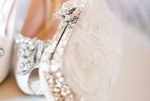 Weddings / by Margarita (Party Inspirations)