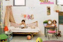 BAMBINO'S ROOM