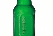 Das Bier deines Lebens