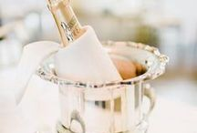Champagne!! / by Margarita (Party Inspirations)
