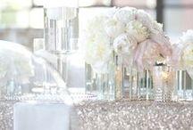Wedding-esque / by vee