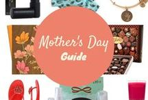 Made in USA Gift Guides / by Made in USA Challenge