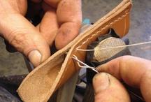 Luxury Craftsmanship / The most exceptional craftmakers and artisans in the world. | Los fabricantes artesanales y artesanos más excepcionales en el mundo. www.albertalagrup.com