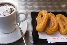 Madrid's Lifestyle / The lifestyle of Madrid. La vida de Madrid. www.albertalagrup.com