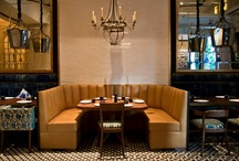 Suite501 | Barcelona | Foodie Lovers / Our AList of favourites restaurants in Barcelona, choosen by our Urban Concierge. Nuestro A-list de restaurantes favoritos  www.albertalagrup.com