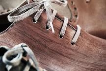Bespoke | Tailor-made | A Misura | Customized | Made to Order / A selection of unique and precious objects made in limited editions. Una selección de objetos únicos y preciosos hechos en ediciones limitadas.   www.albertalagrup.com