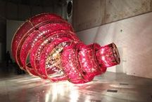 Suite501| Madrid | Galleries / Where to find the best art. Donde encontrar el mejor arte. www.albertalagrup.com