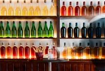 Suite501 | Madrid | Foodie Lovers / Our AList of favourites restaurants in Madrid, choosen by our Urban Concierge. Nuestro A-list de los mejores restaurantes en Madrid. www.albertalagrup.com