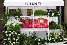 Suite501 | London | Florists / The best florists in London Los mejores floristas en Londres. www.albertalagrup.com