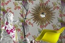 Suite501 | Madrid | Deco Stores / La decoración es muy importante.  Decoration is so important. www.albertalagrup.com