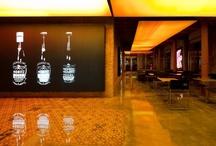 Suite501 | Barcelona | Tapas & Wines / Alll the best tapa and wine secrets. Todos los mejores tapas y vinos. www.albertalagrup.com