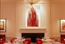 Suite501 | New York | Foodie Lovers / The best places to eat in New York. Los mejores sitios para comer en Nueva York. www.albertalagrup.com