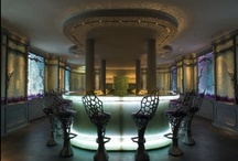 Suite501 | Paris | Clubbing / Party like the French. Vete de fiesta como frances. www.albertalagrup.com