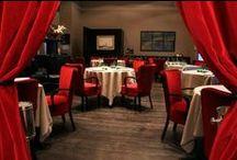 Suite501 | Milano | Foodie Lovers / Best places to eat. Los mejor sitios para salir a comer. www.albertalagrup.com