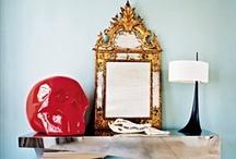Suite501 | Paris | Deco Stores / Decorate your house in true parisian style. Decora su casa en estilo frances. www.albertalagrup.com