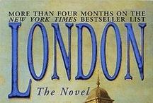 Suite501 | London | Books / Los libros clásicos. The classic books. www.albertalagrup.com