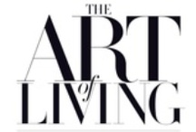 Lifestyle | Luxury Living / Living the High Life. Viviendo la vida Lujosa. www.albertalagrup.com