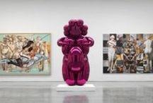 Suite501 | New York | Galleries / The best of art in NY. lo mejor del arte en NY.