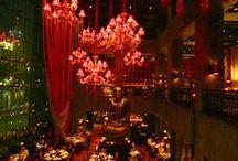 Suite501 | Dubai | Clubbing / Partying in Dubai. Ir de fiesta en Dubai. www.albertalagrup.com