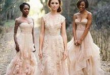 Fashion / Fashion we like!