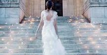 GURHAN Wedding Inspiration
