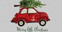 Happy #Christmas