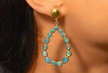 GURHAN Opals