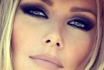 Maquillaje de Rostro