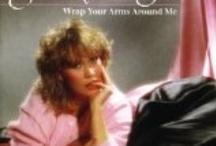 One Hit Wonders - 1980s