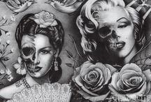 Tatto,s