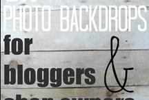 little blog helpers