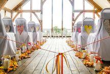 Beautiful Bespoke Wedding  / Wedding on Saturday 15th June 2013 at Sandburn Hall. Wonderful Designs by Rachael Taylor  Styling & design - copyright © 2013 Rachael Taylor. Photo credit navyblur http://www.rachaeltaylordesigns.co.uk