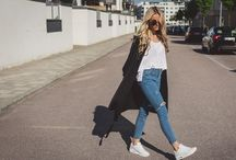 style .. ♥ / inspirations :)