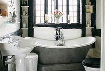 Bathrooms - ATCTTeam / This board is for you to pin all your beautiful Bathroom items   Please DO NOT pin more than 2 of your own items after each other in one go. If you would like to pin a few items mix it up a bit by pinning a fellow team members in-between yours.  Please DO NOT post the same item on more than 2 ATCTTeam boards, if you pin more than 2 the extra ones will be deleted   Please wait 3 days before pinning exactly the same pin-----Thank you :) We do this to keep this fair to all team members :)