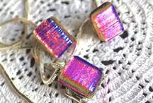 Ladies Gifts - ATCTTeam / This board is for you to pin all your beautiful Ladies Gift items   Please DO NOT pin more than 2 of your own items after each other in one go. If you would like to pin a few items mix it up a bit by pinning a fellow team members in-between yours.  Please DO NOT post the same item on more than 2 ATCTTeam boards, if you pin more than 2 the extra ones will be deleted   Please wait 3 days before pinning exactly the same pin-----Thank you :) We do this to keep this fair to all team members :)