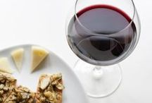 Wine & food pairing / Tips for pairing #wine and #food. Abbinamenti eno-gastronomici