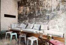 Industrial Furniture Design Ideas / Jodhpur Trends is one the leading Industrial Furniture Manufacturer & Exporter from jodhpur India. Please visit our website for more #loft #rustic #Industrial #retro #rustic #furniture designs. www.jodhpurtrends.com