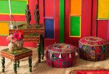 Upholstered Furniture Jodhpur INDIA / Jodhpur Trends is leading #indian #upholstered #furniture #manufacturer, #supplier & #exporter from Jodhpur. We export all kind of #canvas, #leather, #leatherine #upholstered #sofa set & other #furniture / by Jodhpur Trends
