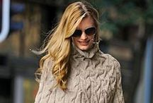 For Her / Fashion,fabric and styling trends to accentuate the woman in you and make a statement