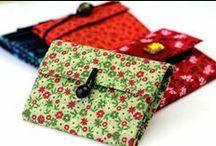 Reciclagem / Aprenda a reciclar diversos materiais para fazer lindos artesanatos